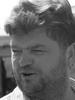 Сонин разоткровенничался. Глава ГК «Волгатрансстрой» прояснил ситуацию с Олегом Азаровым