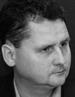 Андрей Самойлович: В СГК есть продукт линейки «Умный гипс»