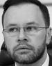 Пассивность наказуема. Григорий Лекарев покидает Минтруда при нарастающих рисках