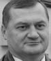 Макридин приговорен. Главу Волжского района могли принести в жертву планам «Самаранефтегаза»