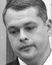 На шее у Медведева. Фирма Конуры решила поправить дела за счет Ставропольского района