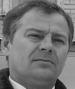 Эмиссар Громенко. Управляющий Красноярской ТЭК готов к приему предвыборного бюджета