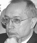 Дообнулялся. «Газпром межрегионгаз Самара» пал жертвой талантов предыдущего директора