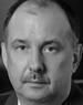 Депутаты стерпят все. На пост прокурора Самарской области выводят Сергея Бережицкого