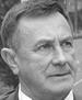 Виктор Попов: Тольятти расцветает благодаря национальным проектам