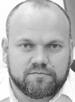 Павел Турков: Путин показал фракциям ЕР, СР и ЛДПР, что они неправы
