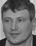 Синекура Моргуна. Бывший глава Куйбышевского района Самары всплыл в кинельской энергетике