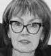 Галина Муканина: Сегодня важно действовать сообща