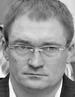 Безальтернативные выборы. В ЕР доверили Милееву провести в Кировский райсовет свою команду