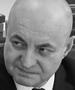 Писатель-контрразведчик. Андрей Акулинин возглавил УФСБ по Самарской области