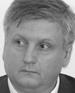 Шпаков снова в деле. Директору ООО «Профи-С» удалось избежать обвинения в коррупции