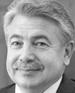 Им губернатор не указ. Предприниматели УК «Рынок-Агро» игнорируют ограничительные меры по COVID-19