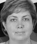 Политический фидер. Тольяттинский бизнес готов вложиться в прикорм в Сызранском р-не