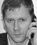 Мастеркову поставили на вид. «Самарские коммунальные системы» среди злостных неплательщиков нашли депутата