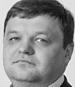 Новокуйбышевский сценарий. Передача теплоснабжения ПАО «Т Плюс» может обернуться для Сызрани срывом отопительного