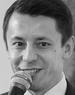 Материализация Зернина. Человек Ростеха стал владельцем 75% ООО Компания «БИО ТОН»