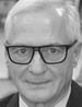 Николай Ренц: Героизм нашего народа должен навсегда остаться в истории