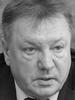 Обвинение сформировано. Прокуратура не забыла про бывшего главу Ставропольского района