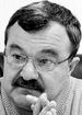 Депутаты ТГД препятствуют привлечению инвестиций на застройку набережной Автозаводс