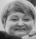 Гладченко пора указать ее место. Ее многолетнее присутствие во власти довело Жигулевск до ручки