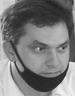 Прокуратура молчит. Подозрения в нарушении Гусейновым антикоррупционного закона сохраняются