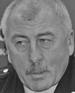 Березкин вышел на природу. При новом директоре «Самарской Луки» проблемы с землей могут осложниться