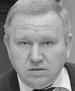 Должность нарасхват. Местные кланы не устают биться за контроль над МКУ «Тольяттинское лесничество»