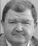 «Бравый солдат» Бокка. Поможет руководству СРО ЕР собрать деньги на выборы в Госдуму