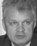 Проектный подход. Виктор Казаков оценил уровень реализации нацпроектов в Красноярском районе