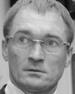 Депутатский мезальянс. Милеев с помощью Хинштейна нашел путь в Госдуму в обход СРО ЕР