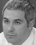 Охотники за преференциями. Министру Богданову не помешало бы проверить легитимность присутствия[lb]МК «Лада» в ТО