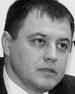Алтарь Попова. Депутат ТГД, похоже, готов заморозить детские сады для достижения личных целей