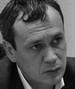 Буря в стакане. С подачи Кочергина в Тольятти закипели страсти вокруг выборов председателя КСПКСП