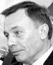 Разговоры об отставке Николая Уткина оказались преждевременными