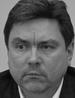 «Домоедство» Костюкова. Адепты ЖКС из УК «Сириус» готовы к выводу средств населения