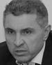 Ошибка Пивкина. Ростехнадзор усомнился в безопасности Фрунзенского моста