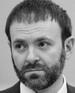 Банкротство ПСК «Волга». Поставило под угрозу строительство в Сызрани детской поликлиники