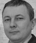 В канун политической драки. Андрея Шевцова «сослали» в Благовещенск