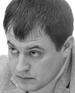 Попов за Петровского. Ситуация в тольяттинской УК №4 требует внимания правоохранительных органов