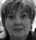 Профессионализм Аристовой. Привел ООО «Финстрой» и АО «ДОРИС» к проблемам с УФАС