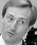Сироты Живайкина. В округе депутата областной думы чиновники погрязли в уголовных делах