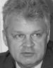 Юбилей губернии дает импульс. Виктор Казаков ставит перед собой новые задачи