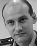Марксистский кружок Исаева. Тольяттинская красная оппозиция в преддверии выборов ждет подарков от прокуратуры
