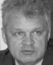 Людям важен результат. Виктор Казаков оценил реализацию нацпроектов в своем округе