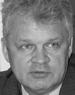 Стратегия лидерства в действии. Виктор Казаков посетил промышленные предприятия Самары