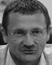 Тоска Бирюкова. Отставка главы Тольятти грозит ускорить изъятие объектов у ВоКСа в пользу ТЕВИСа