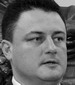 Жигулевск под надзором. Прокурор Зайцев держит бизнес АЗС в тонусе