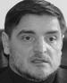 Алексей Степанов: Дети должны учиться в современных школах