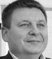 Новая старая метла. Маркелов продвигает свои принципы управления муниципальным имуществом