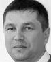 Шишканов заплатит. Суд вынес обвинительный приговор бывшему руководителю Нефтегорского ГПЗ